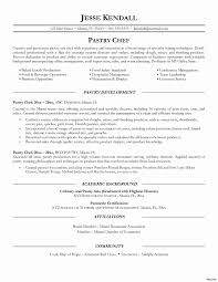 sle chef resume executive chef resume fresh chef resume sle pastry chef resume