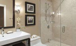bathroom remodel designs best 25 bathroom remodeling ideas on