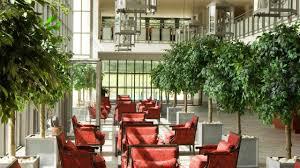 Bad Driburg Klinik Gräflicher Park Grand Resort Deutschland Bad Driburg Booking Com