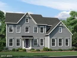 aldie va willowsford homes for sale