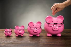 his and piggy bank piggy bank pictures images and stock photos istock