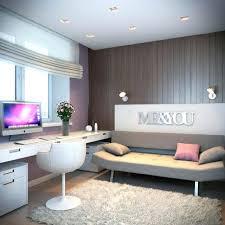 chambre ado fille moderne decoration chambre ado moderne idee deco chambre ado fille moderne
