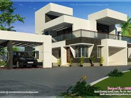 modern style house design modern tropical house design modern