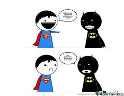 Funny Superhero Memes - more funny superhero memes comics amino