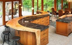 custom kitchen island cost glorious pictures kitchen backsplash tiles large