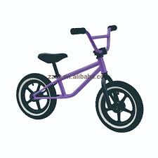 motocross pedal bike kids pedal train kids pedal train suppliers and manufacturers at