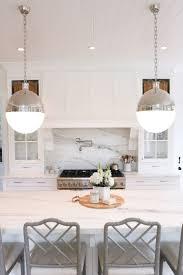 light fixtures for kitchen island kitchen ikea kitchen cabinet kitchen island with seating kitchen