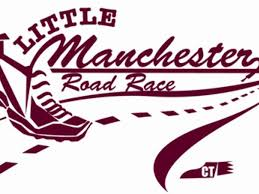Manchester Thanksgiving Road Race The Little Manchester Road Race For Children Slated For Saturday