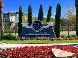 Windermere Luxury Homes by Zen Luxury Living Apartments Orlando Fl 32836