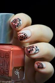 4113 best nails images on pinterest make up nail art designs