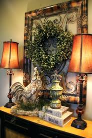 fireplace display decorations french country mantel decorating ideas french