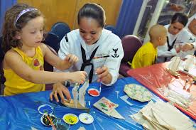 23 health related volunteer opportunities in boston