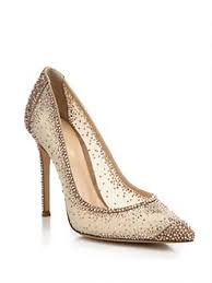 wedding shoes on wedding shoes for women saks