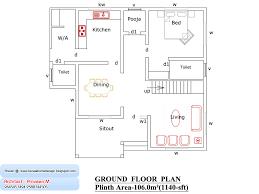 Sample Kitchen Floor Plans by Delighful Simple Kitchen Elevation Design Layout Galleykitchen