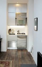 falcon cuisine cuisine cuisine studio design cuisine studio or cuisine studio