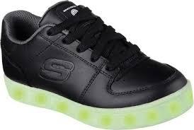 s lights energy lights elate childrens skechers s lights energy lights elate sneaker free