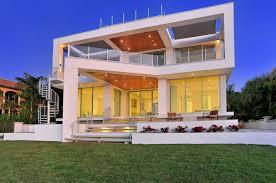 design house exterior lighting good house front door design images on exterior ideas