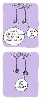 Funny Meme Pictures Tumblr - halloween memes 2016 funny meme images for facebook pinterest tumblr