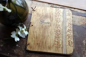 rustic wedding guest book rustic wedding decor you can buy rustic crafts chic decor