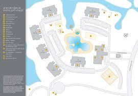 hilton grand vacation club seaworld floor plans 100 grand beach orlando floor plan encore club at reunion
