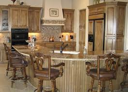 107 best new home kitchens images on pinterest appliance