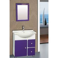 bathroom vanity cabinets manufacturers suppliers u0026 wholesalers