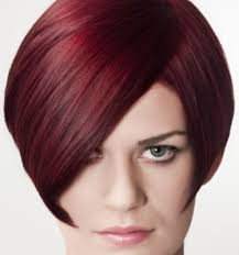 graduated bob for permed hair step by step guide on how to cut a short graduated bob and online