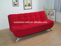 Folding Sofa Bed by Folding Fold Down Sofa Bed With Cushion Sofa Set Furniture Design
