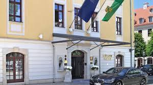 Wetter Bad Muskau 7 Tage Sachsen Urlaub U2022 Die Besten Hotels In Sachsen Bei Holidaycheck