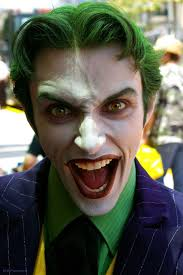 Halloween Costume Joker by The 127 Best Images About Cosplay On Pinterest Joker Animated