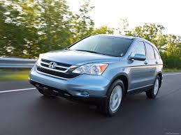 honda crv blue light honda cr v us 2010 pictures information specs
