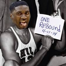Roy Hibbert Memes - nba meme team on twitter roy hibbert tonight http t co