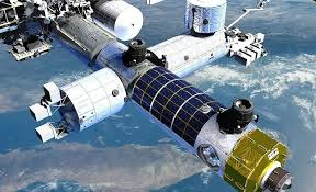 boeing phantom express spaceplane wallpapers 20 out of this world companies working on space travel technologies
