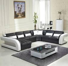 Modern Style Sofa Modern Sofa Styles Modern Sofa Styles Android Apps On Play