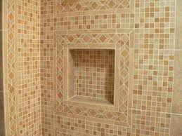 bathroom tub shower tile ideas miscellaneous choosing the match bathtub shower tile designs