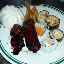 Best Seafood Buffet In Phoenix by Red Wok Buffet 57 Photos U0026 102 Reviews Buffets 3434 E Thomas