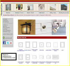 vinyl siding light mount vinyl siding light fixture mount electrical diy chatroom home