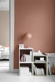 farben ideen fr wohnzimmer wohndesign 2017 interessant attraktive dekoration wandgestaltung