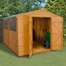Shiplap Sheds For Sale Cheap 10x8 Sheds For Sale 10x8 Workshops Buy Sheds Direct