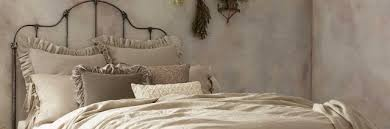 16 comfortable styles of bedding for with chronic