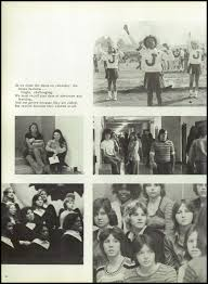 find classmates yearbooks 44 best images on high school high school