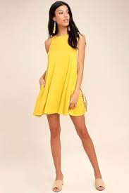 sun dress the 25 best yellow sundress ideas on sundresses wrap