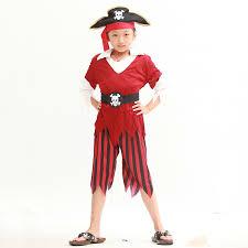 Dress Zorro Costume Halloween Cosplay Guides China Children Masquerade Costumes China Children Masquerade