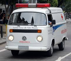 volkswagen type 2 wikipedia file volkswagen kombi ambulance jpg wikimedia commons