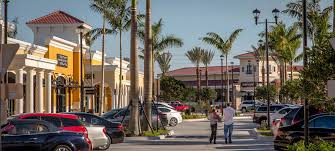 Happiest City In America Which Palm Beach County City Was Named One Of America U0027s Happiest