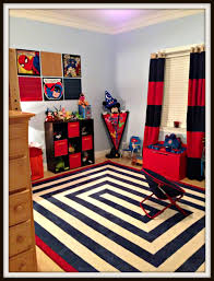 Pottery Barn Rugs Kids by Ms Southern Mom Pottery Barn Kids Room Makeover