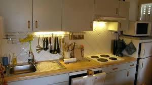 pratique cuisine la cuisine equipee un bloc de cuisine pratique et agracable la