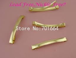 hair barrettes hair barrettes bulk promotion shop for promotional hair barrettes