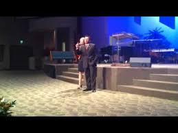 thanksgiving preaching by pastor victor muzichuk