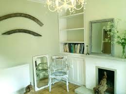 home decorators online home decorator catalogue home decorators catalog online